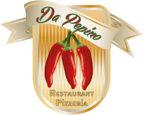 logo_pepino-1.png